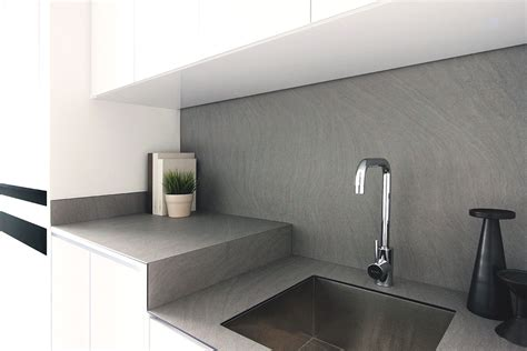 durable kitchen table 10 backsplash ideas for a stylish kitchen squarerooms