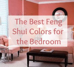 best colors for bedroom feng shui the best feng shui colors for the bedroom do it yourself 20321 | the best feng shui colors for the bedromo 300x272
