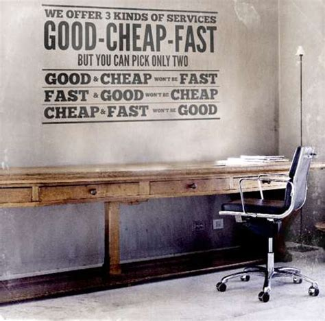 inspirational decor decals creative wall stickers