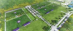 Orlando City to build new training center in Lake Nona | Blogs