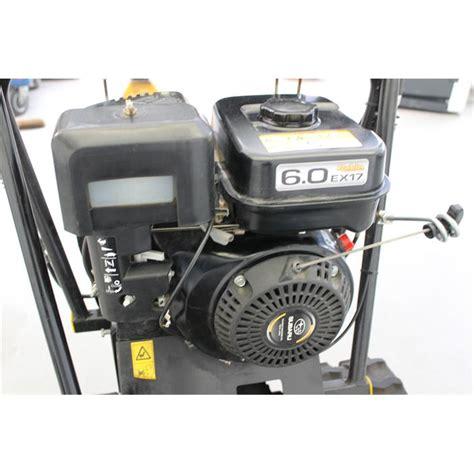 miniature ls ebay herkules raupentransporter ls 500 mini dumper motor mwst