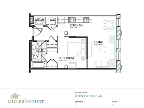 open living house plans small house plans with open floor plan feature a