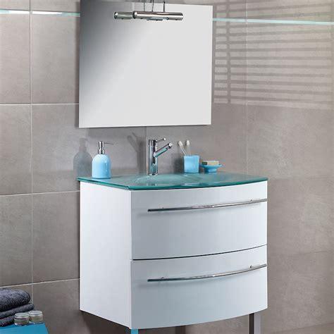 meuble cuisine bricorama des nouveautés salle de bain pop ethno chics chez
