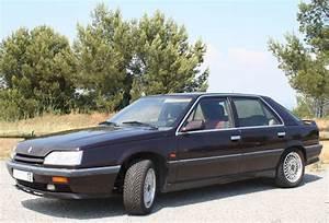 Renault 25 V6 Turbo : 2011 1984 renault 25 v6 turbo car prices and ratings cool designs car ~ Medecine-chirurgie-esthetiques.com Avis de Voitures