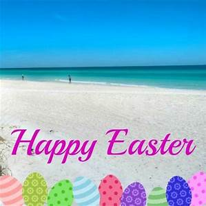 953 best images... Easter Beach Quotes