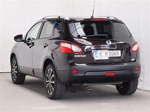 Nissan Qashqai 2012 : 2012 nissan qashqai photos informations articles ~ Gottalentnigeria.com Avis de Voitures