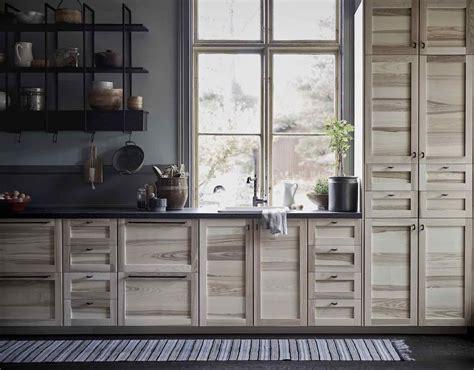 Küche Ikea by Ikea K 252 Che Neuheiten 2016 Designs2love