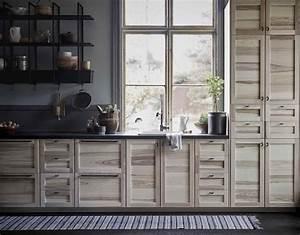 Ikea Küchen Test : ikea k che neuheiten 2016 designs2love ~ Markanthonyermac.com Haus und Dekorationen