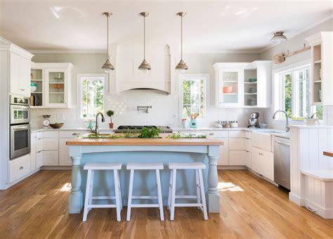 t shaped kitchen design meridian design build house of turquoise bloglovin 5967