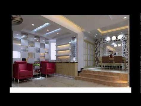 fedisa interior india interior designs portal interior