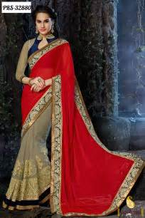 designer sarees designer sarees shopping india for