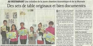 Sets De Table Originaux : romans sur is re le dauphin lib r 4 mai 2013 des ~ Voncanada.com Idées de Décoration