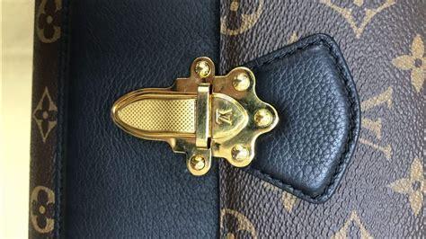 louis vuitton monogram victoire shoulder bag
