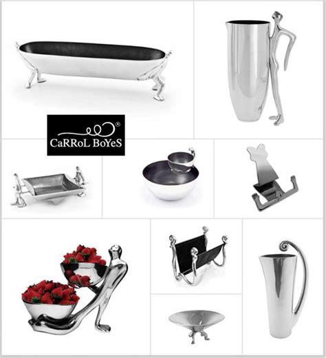 cool kitchen accessories unique kitchen accessories from south artist 2560