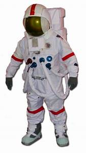 Image Gallery nasa space suits