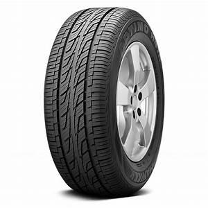 Hankook U00ae Optimo H418 Tires