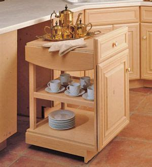 designs of kitchen cupboards how to make a kitchen cart out of cabinets woodworking 6682