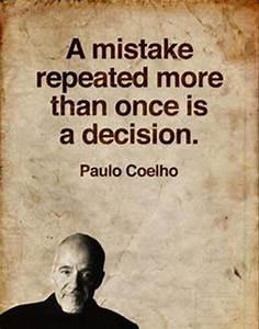 Best quotes of the day Modren Villa