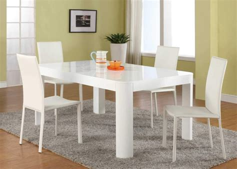 Small White Rectangular Kitchen Table Flooring Companies Jacksonville Discount Little Rock Ar Quick Step Wolverhampton Cheap Vinyl Dandenong Cheapest Options Nz Brick Slips Wood Laminate Labor Cost Bathroom Tips