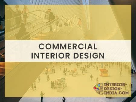 top interior designers  delhi ncr  interior design