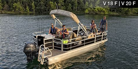 G3 Pontoon Boats Prices by Pontoon Boats For Sale