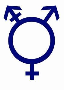 Diagram Symbols