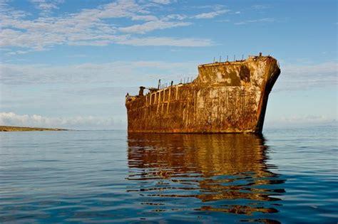 3 bureau report lanai shipwreck picture of lanai hawaii tripadvisor