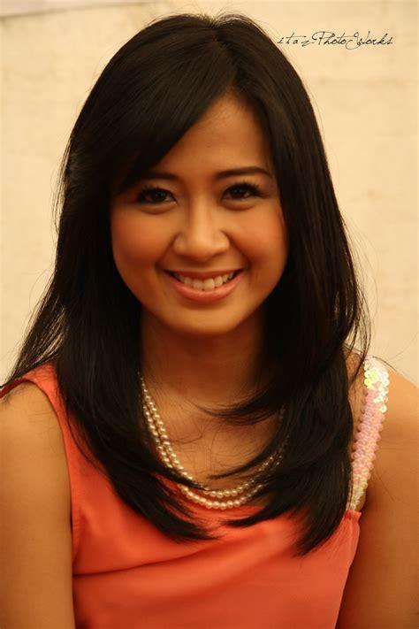 Best version of menunggu bintang terang available. Chord Gitar Astrid - Bintang Kejora | Chord Gitar Lagu Hits Terbaru