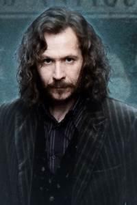 Sirius Black – Digital Citizen