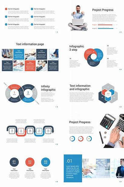 Presentation Templates Powerpoint Company Template Hislide Io