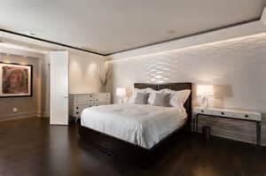 look at the best flooring options for bedrooms