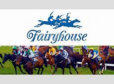 Fairyhouse Easter Racing Festival