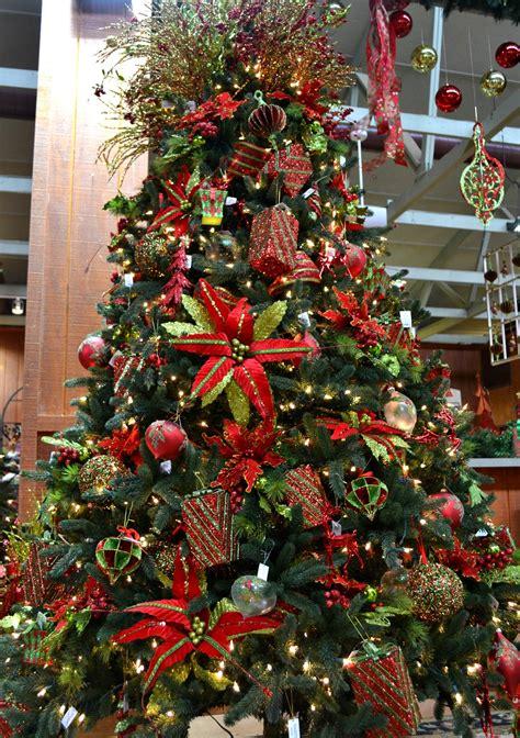 Weihnachten 2015 Deko by 15 Unique Decoration Themes Fairview