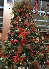 christmas decoration 15 Unique & Fun Christmas Decoration Themes | Fairview