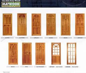 Doors Design – dands
