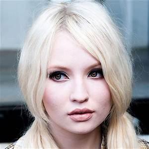 Which Haireye Combo Do You Prefer On Women GirlsAskGuys