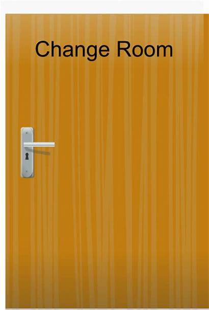 Change Clip Changing Clipart Room1 Cliparts Shared
