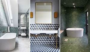 10, Outstanding, Bathroom, Trends, To, Look, Out, For, In, 2021