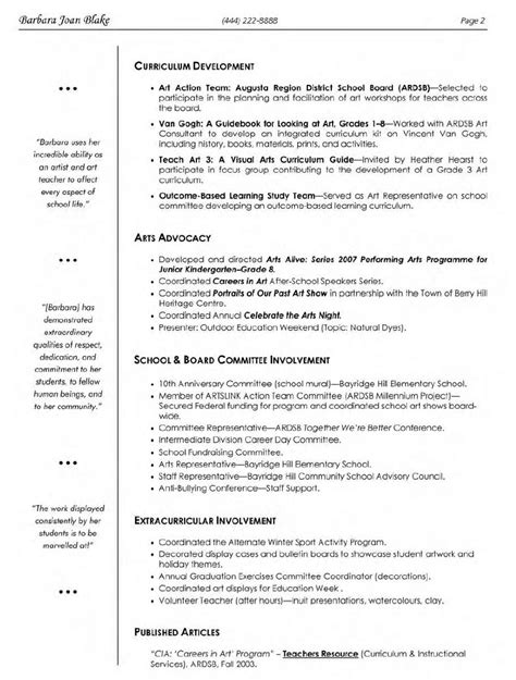 resumeart resume 1000 images about resume templates on