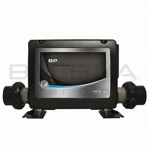 Lampen Wlan Steuerung : whirlpool steuerung balboa bp2100 wifi ready balboa ~ Watch28wear.com Haus und Dekorationen