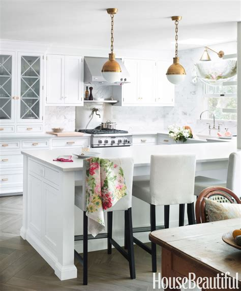 kitchen lighting ideas officialkod