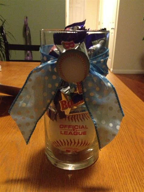 sports centerpieces for tables 171 best images about baseball baby shower on pinterest