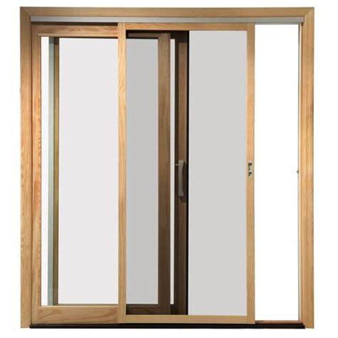 pella sliding screen door replacement lowes screen doors by pella ritescreen comfort bilt
