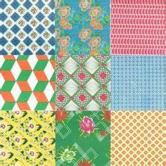 Papier Petit Pan : 1000 images about palette texture pattern on ~ Zukunftsfamilie.com Idées de Décoration