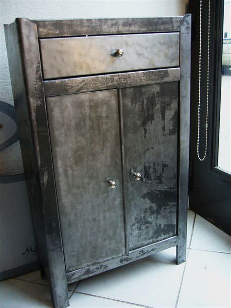 meuble cuisine bas profondeur 40 cm meuble cuisine bas profondeur 40 cm 8 meuble rangement