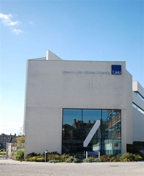institute of design and construction lennon and design building
