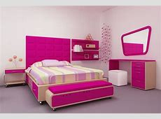 Interior Design Pink And Green Bedroom Decoseecom