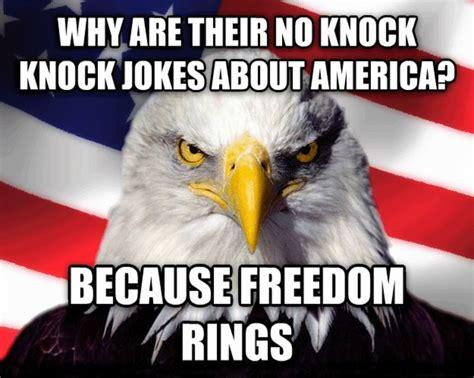 Funny America Memes - the 25 best eagles memes ideas on pinterest the eagles football football jokes and dallas