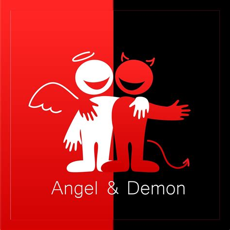 Angels And Demons Horoscope Zodiac Signs. Animation Signs Of Stroke. Pneumothorax Signs Of Stroke. Before Stroke Signs Of Stroke. 6 Week Signs Of Stroke. Astrological Sign Fun Signs Of Stroke. Number 20 Signs Of Stroke. Community Safety Signs Of Stroke. National Oklahoma Signs