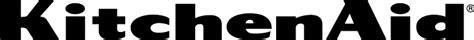 Kitchenaid Mixer Vector by Kitchenaid Logo 91065 Free Ai Eps 4 Vector